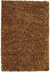 Nourison Signature Collection Nourison 3000 (3105-LTG) Rectangle 8'6