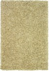 Nourison Signature Collection Nourison 3000 (3106-BRN) Round 6'0