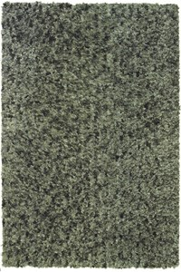 Nourison Signature Collection Nourison 3000 (3106-BRN) Rectangle 12'0