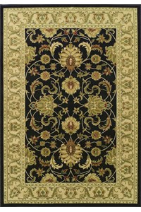 Nourison Signature Collection Nourmak (S147-VER) Rectangle 12'0