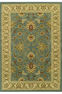 Nourison Signature Collection Nourmak (S169-MST) Rectangle 12'0