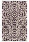 Nourison Signature Collection Nourmak (S116-RUS) Rectangle 12'0