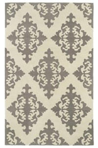 Nourison Signature Collection Nourmak (S144-LTG) Rectangle 12'0
