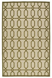 Nourison Signature Collection Nourmak (S165-NAV) Rectangle 12'0