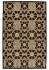 Nourison Signature Collection Nourmak (S174-RUS) Rectangle 12'0