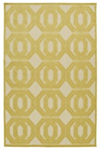 Nourison Signature Collection Nourmak (SK40-RUS) Rectangle 12'0
