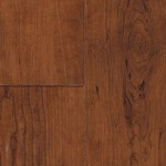 Mannington Revolutions Collection: Heritage Tanned Hide 8mm Laminate 26701