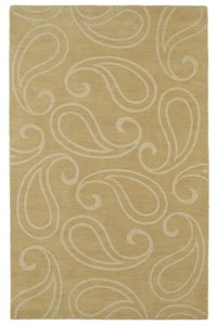 Nourison Collection Library Vallencierre (VA06-MTC) Rectangle 7'6