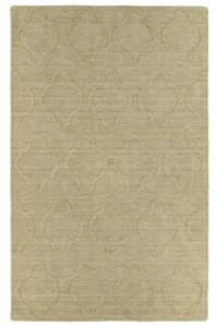 Nourison Collection Library Vallencierre (VA10-BRK) Rectangle 7'6