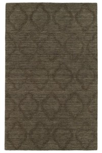 Nourison Collection Library Vallencierre (VA11-MID) Rectangle 7'6