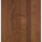 "Bruce Turlington American Exotics Birch: Clove 3/8"" x 3"" Engineered Birch Hardwood E3507"