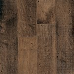 "Bruce American Originals Maple: Shenandoah 3/8"" x 5"" Engineered Maple Hardwood EMA65LG"