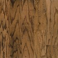 "Bruce American Originals Oak: Blue Ridge 3/8"" x 5"" Engineered Oak Hardwood EAK72LG"