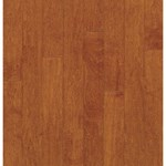 "Armstrong Metro Classics Maple: Cinnamon 1/2"" x 5"" Engineered Maple Hardwood MCM441CIY"