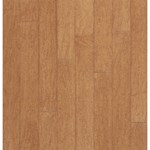 "Armstrong Metro Classics Maple: Toasted Almond 1/2"" x 5"" Engineered Maple Hardwood MCM441TAY"