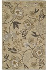 Karastan Woven Impressions (35502) Vintage Batik (33142) Rectangle 2'6