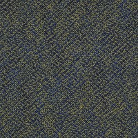 "Shaw Swizzle: Twister 24"" x 24"" Carpet Tile 54440 40400"