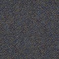 "Shaw Swizzle: Jacks 24"" x 24"" Carpet Tile 54440 40401"