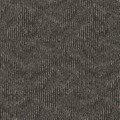 "Shaw Ripple Effect: Laughs & Yawns 24"" x 24"" Carpet Tile J0116 00501"