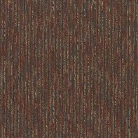 "Shaw Sync Up: Folder 24"" x 24"" Carpet Tile J0126 26803"