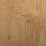 Shaw Array Merrimac Plank: Wheat Hickory Luxury Vinyl Plank 0032V 201