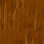 Armstrong Grand Illusions Laminate Flooring:  American Apple 12mm L3057  <font color=#e4382e> Clearance Pricing! Only 12 SF Remaining! </font>