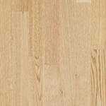"Great Northern Premier Collection: Red Oak 5/8"" x 8 1/4"" Engineered Hardwood"