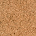 USFloors Natural Cork EcoCork: Marmol High Density Cork 40P3110