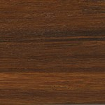 "USFloors Natural Bamboo Wovens Collection: Spice 9/16"" x 5 5/8"" Engineered Bamboo 606WSO"