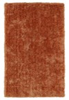 Shaw Living Loft Collection (3K090) Chandy Brick (02800) Rectangle 8'0