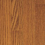 "Columbia Congress Oak: Sunrise Oak 3/4"" x 3 1/4"" Solid Hardwood CGO311"