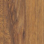 Mohawk Ellington: Rustic Amber Oak 8mm Laminate CDL28-04