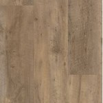 "Armstrong Natural Creations Arbor Art: Barnside Beech Blonde 9"" x 48"" Luxury Vinyl Plank TP053"