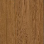 "Armstrong Natural Creations Arbor Art: Roan-Oak Warm 4"" x 36"" Luxury Vinyl Plank TP036"