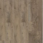 "Armstrong Natural Creations Arbor Art: Barnside Willow 9"" x 48"" Luxury Vinyl Plank TP055"
