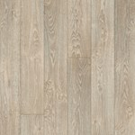 Mannington Restoration Collection: Black Forest Oak Antiqued 12mm Laminate 22200