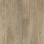 Mannington Restoration Collection: Black Forest Oak Weathered 12mm Laminate 22201