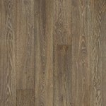 Mannington Restoration Collection: Black Forest Oak Stained 12mm Laminate 22202