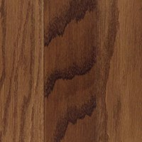 "Columbia Beacon Oak with Uniclic: Cider 3/8"" x 3 1/4"" Engineered Hardwood BCOU312F"