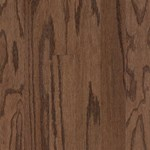 "Columbia Augusta Oak: Barrel Oak 3/8"" x 5"" Engineered Hardwood AGO514F"
