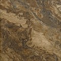 Mannington Adura Luxury Vinyl Tile: Corsica Cavern AT222 <br> <font color=#e4382e> Clearance Pricing! <br>Only 384 SF Remaining! </font>