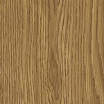 Mannington Walkway: Burlington Oak Luxury Vinyl Plank WW101