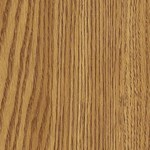 Mannington Walkway: Honey Oak Luxury Vinyl Plank WW102