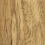 Mannington Walkway: Spalted Maple Luxury Vinyl Plank WW103
