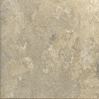 Shaw Array Calcutta Tile: Willow Luxury Vinyl Tile 0079V 230