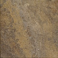 Shaw Array Calcutta Tile: Earl Grey Luxury Vinyl Tile 0079V 700