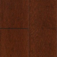 "Mannington American Rustic Maple: Sedona 3/4"" x 5"" Engineered Hardwood ARM05SE1"