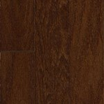 "Mannington American Oak: Homestead 3/4"" x 5"" Engineered Hardwood AMK05HS1"