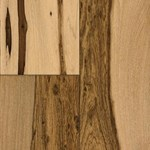 "Mannington Atlantis Prestige: Pecan Natural 1/2"" x 5"" Engineered Hardwood NEP05NA1"