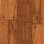 "Mannington Chesapeake Hickory: Savannah 1/2"" x 5"" Engineered Hardwood CP05SVL1"